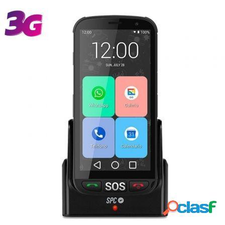 """Smartphone para personas mayores spc apolo 1gb/ 16gb/ 5""""/"""