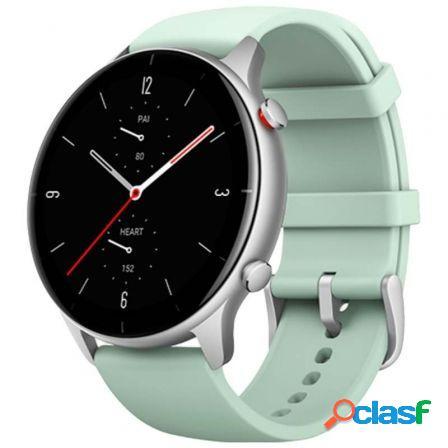 Smartwatch huami amazfit gtr 2e/ notificaciones/ frecuencia