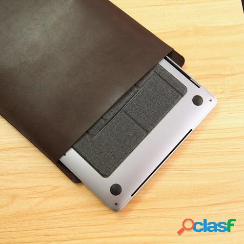 Soporte invisible que dobla el soporte portátil de la