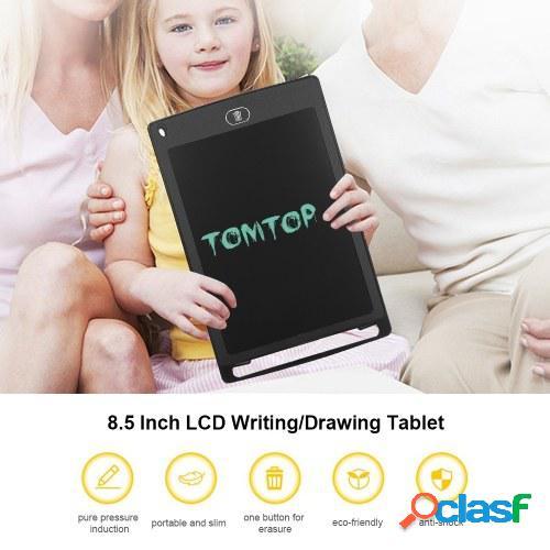 Tableta de dibujo LCD de 8.5 pulgadas LCD portátil