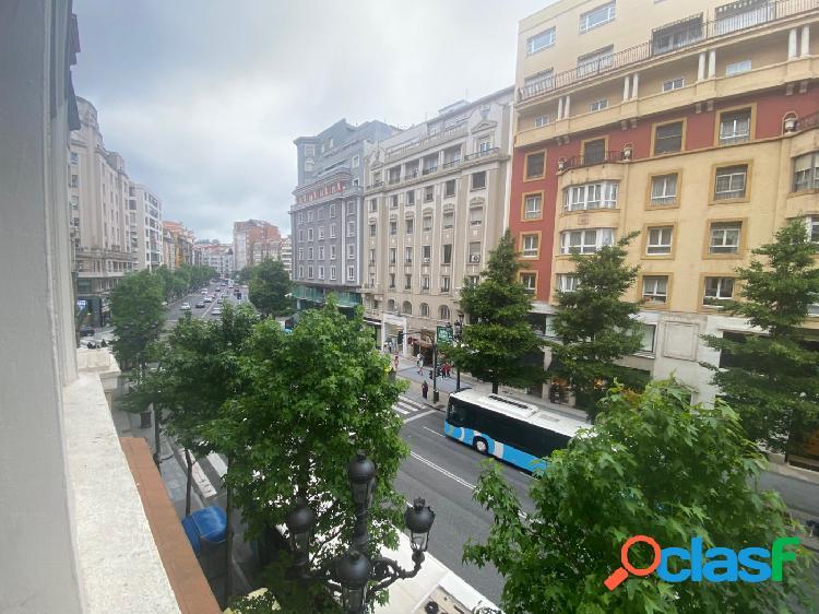 ¿ Te gusta vivir en el centro de la ciudad?