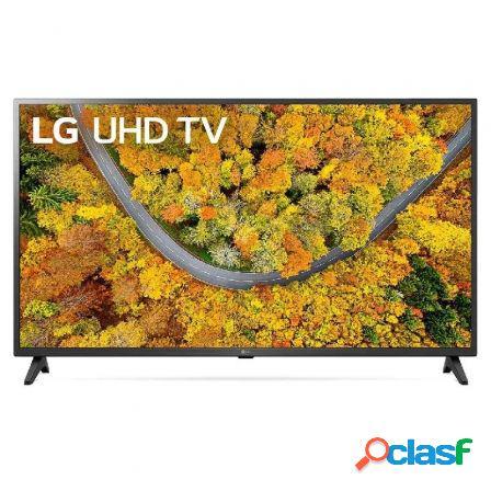 "Televisor lg uhd tv 65up75006lf 65""/ ultra hd 4k/ smart tv/"