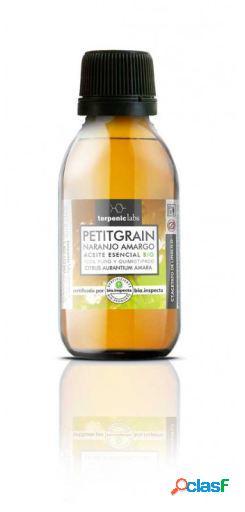 Terpenic Labs Petitgrain Bio 30 ml 30 ml