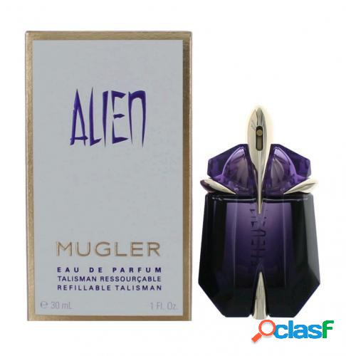 Thierry Mugler Eau de Parfum Alien 30 ml