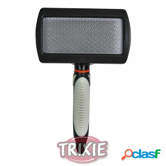 Trixie Carda, plástico, 12×20 cm