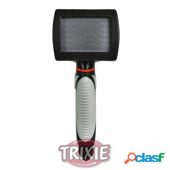 Trixie Carda, plástico, 7×16 cm