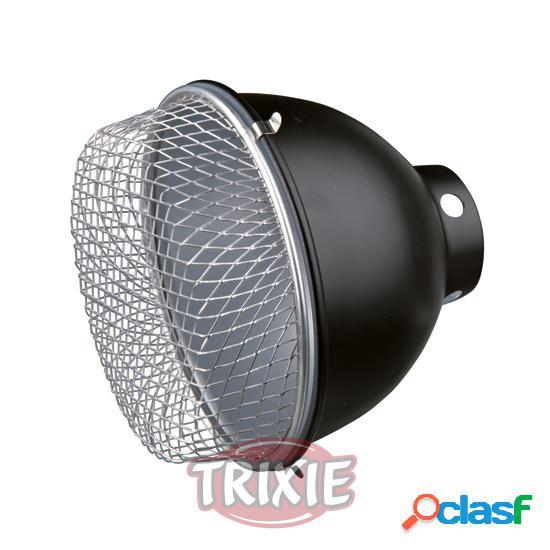 Trixie Reptiles Set reflector Pro Socket, Dim. 14 × 13 cm