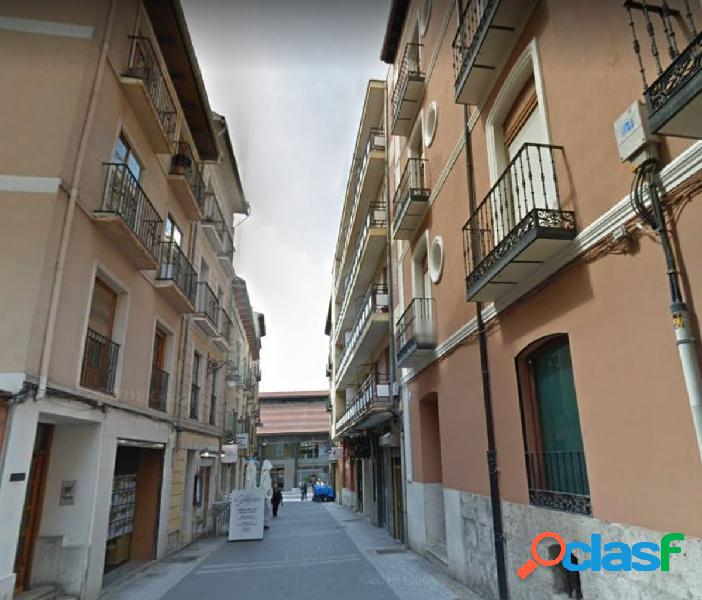 VENTA o ALQUILER de LOCAL COMERCIAL en Valladolid