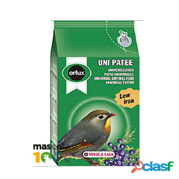 VL Uni Patte - Pasta Universal 1Kg.