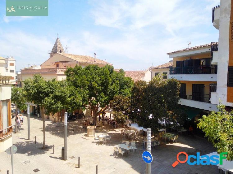 Venta Casa de Pueblo en plaza Sant Joan - Son Servera