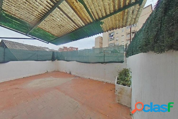Venta piso en Valencia