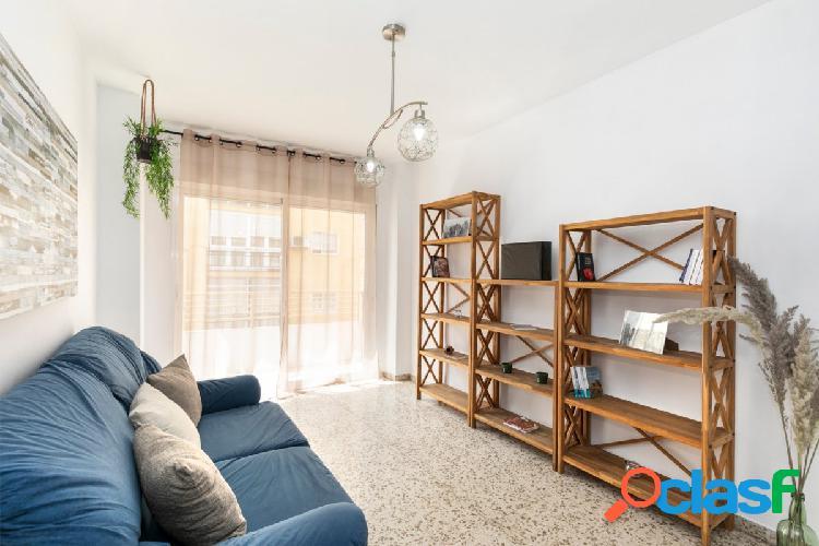 Vivienda 3 dormitorios con una excelente ubicación en