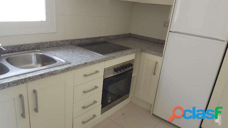 Vivienda en venta en CL SUIZA 615 - Altea (Alicante)