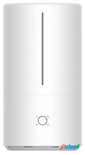 Xiaomi Humidificador Mi smart Antibacterial Humidifier 3,5 L