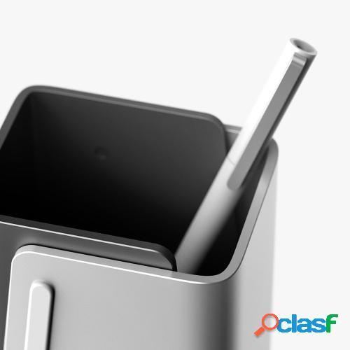 Xiaomi Mijia IQUNIX Zelo Aleación de Aluminio Soporte de