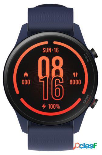 Xiaomi Smartwatch Mi Watch Azul