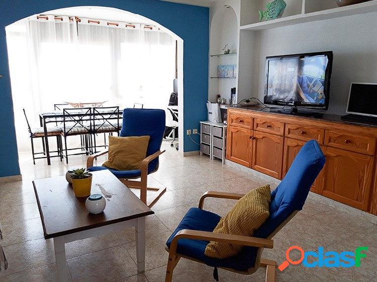 apartamento,Los Arenales del Sol Zona: Costa Blanca Sur