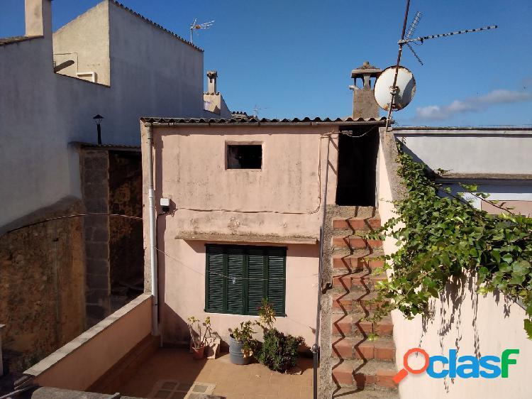 casa de pueblo en Algaida
