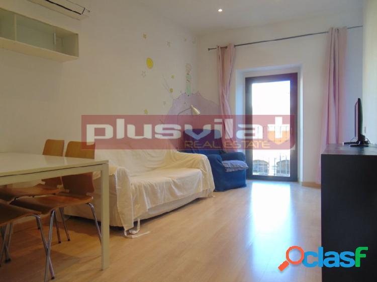 Apartamento en alquiler Centre Vila, Vilafranca del