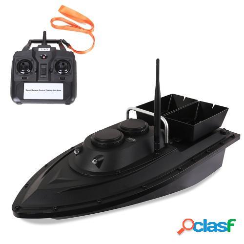 D11 RC Barco Buscador de peces Cebo de pesca Barco 1.5kg
