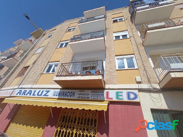 Edificio en Murcia! INVERSION ESTUPENDA!!! en Avenida