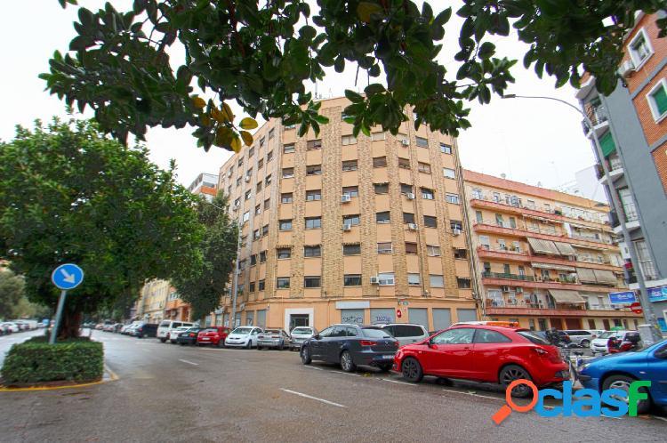¿Te encantaría vivir en Valencia ciudad?? ¿junto a los