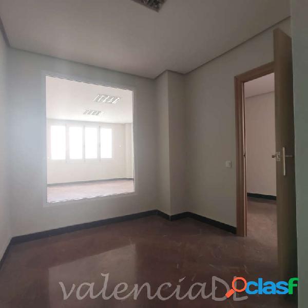 Alquiler Oficina - Sant Francesc, Ciutat vella, Valencia