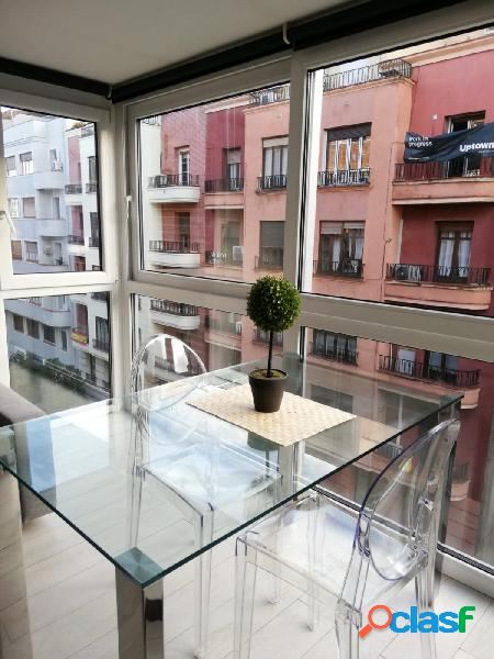 Alquiler de Apartamento en Castellana, Reformado y