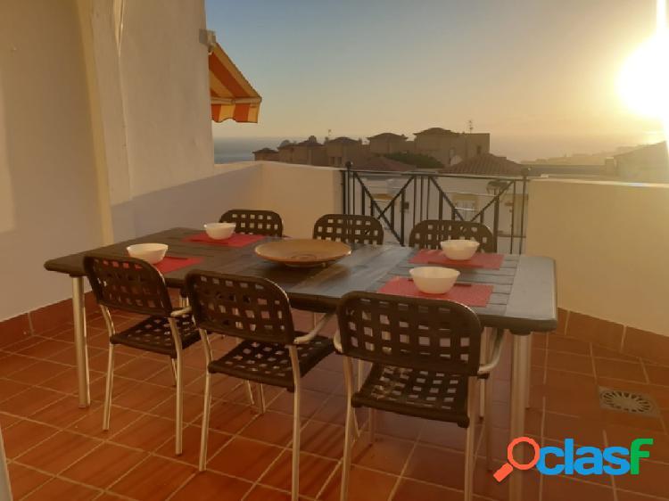 Apartamento en Alquiler en Playa De Las Americas Santa Cruz
