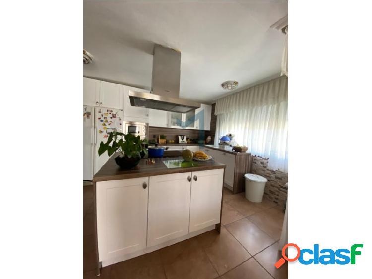 Casa / Chalet independiente en venta en cabral s/n, Vigo