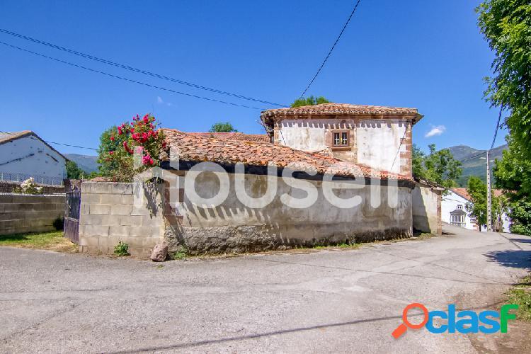 Casa en venta de 300 m² Lugar Naveda, 39210 Hermandad de