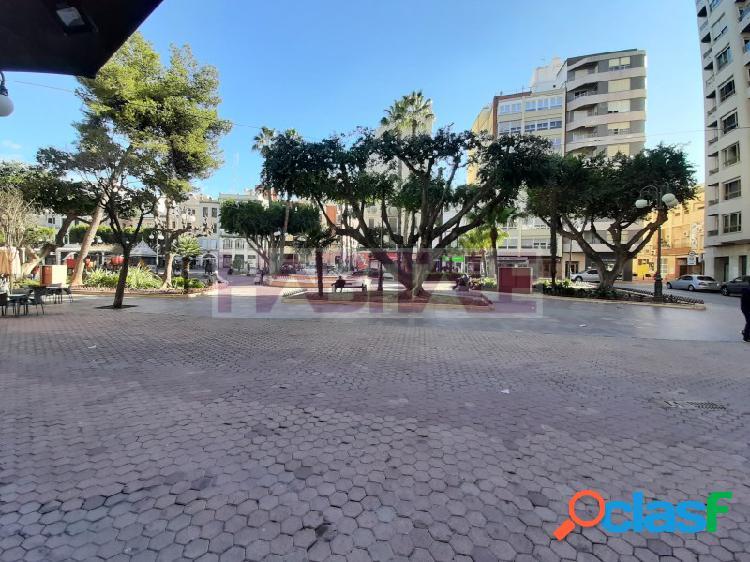 Local comercial en VENTA. Alzira.