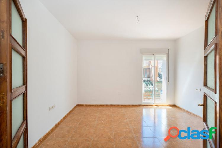 Precioso piso en pleno centro de Granada
