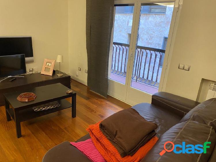 Urbis te ofrece un piso en alquiler en zona San Juan,