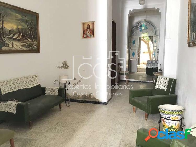 Venta Casa adosada - Almonte, Huelva [327685]