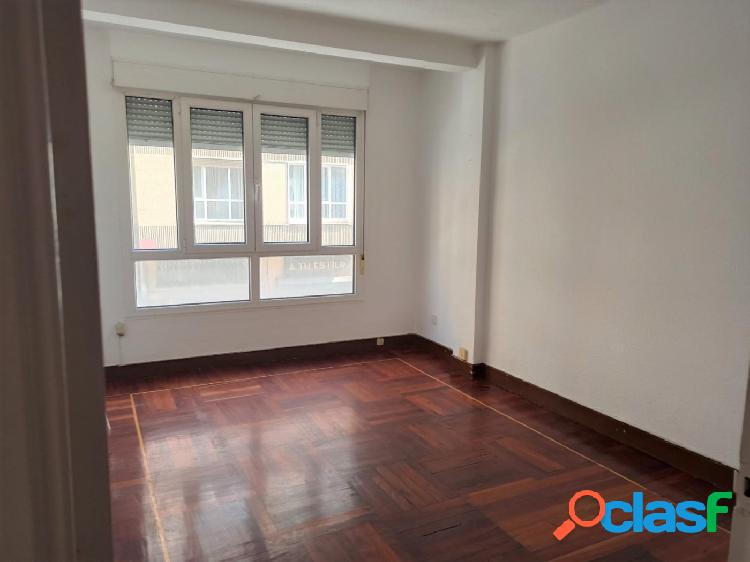 ¿Buscas un apartamento y lo quieres reformar a tu gusto? o