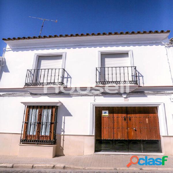 Casa en venta de 327 m² en Calle Carretería, 41640 Osuna