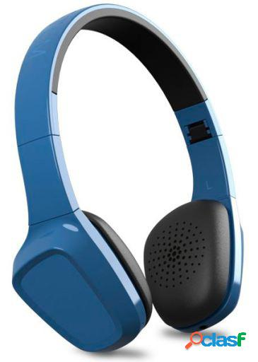 Energy Sistem Auriculares Bluetooth 1 Blue