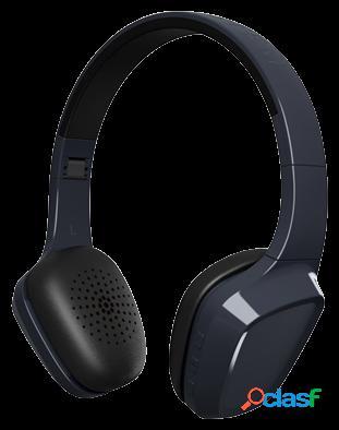 Energy Sistem Auriculares Bluetooth con Micrófono Mauami