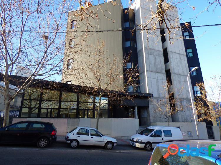 Gran rentabilidad Se vende lote de 28 lofts u oficinas.