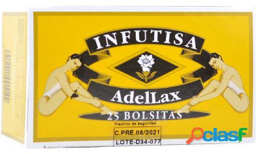 Infutisa Infusión Adellax de Infutisa 25 uds 25 Unidades