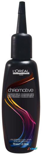 L'Oréal Professionnel Tinte para Cabello Chromative 70 ml 2