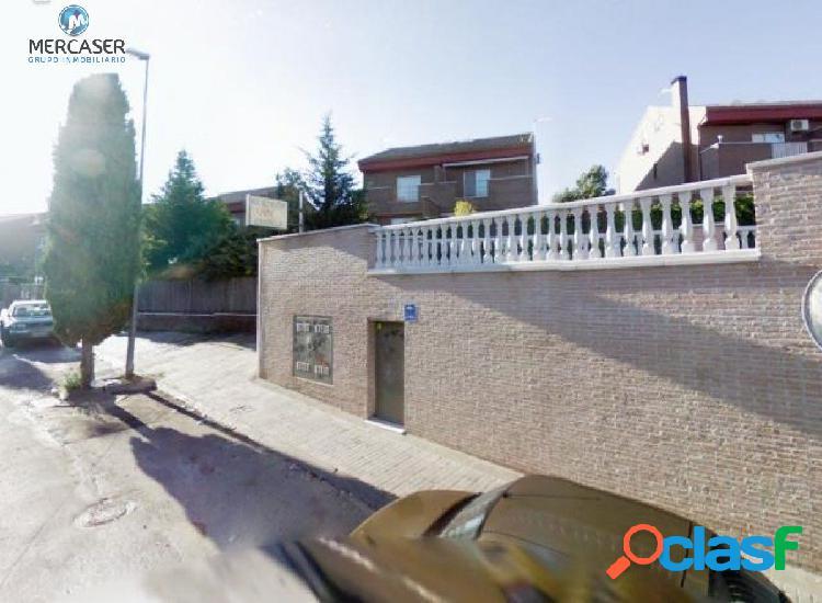 Local en venta en c. valti, 8, Paracuellos De Jarama, Madrid