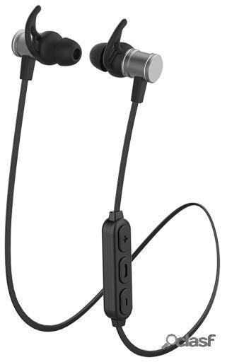 Phoenix technologies Auriculares Bluetooth Deportivos