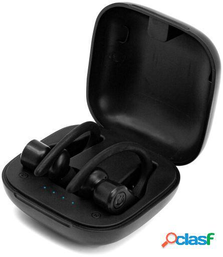 Phoenix technologies Auriculares Deportivos Bluetooth Tws Bt