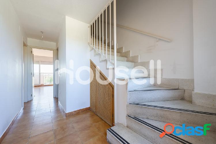 Piso en venta de 120 m² en Calle Suecia, 28022 Madrid