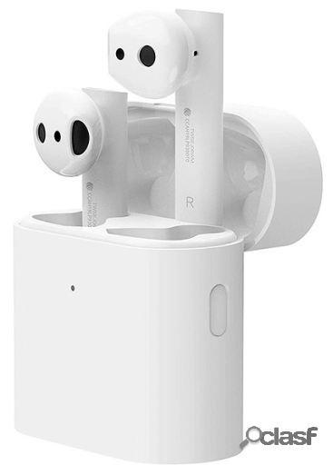 Xiaomi Auriculares Bluetooth Mi True Wireless earphones 2