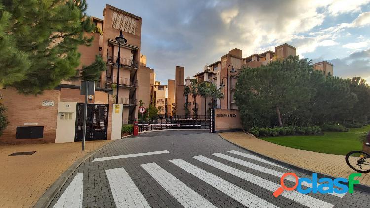 Garajes para motos a la venta en Estepona