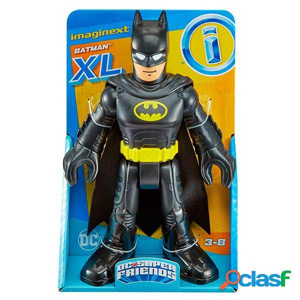 Imaginext DC Figura Batman XL