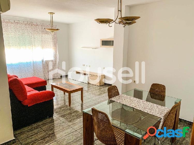 Casa en venta de 120 m² en Calle Encarnación, 30709